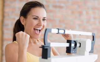 Упражнения для похудения живота и ног в домашних условиях за 10 дней