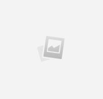 Что означает меал питание?