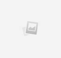 Что можно поесть на завтрак при диете?